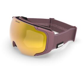 Spektrum Sylarna Essential Gafas, mesa rose